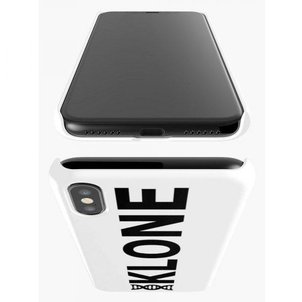 Phone Cases & Skins
