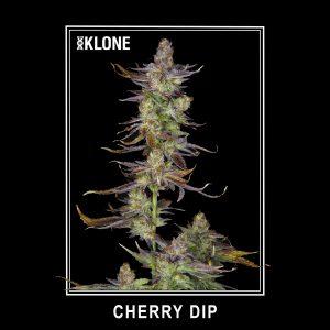 Cherry Dip